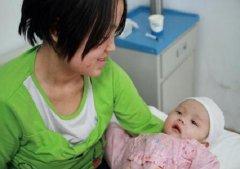 婴幼儿癫痫患者发病时有哪些急救措施
